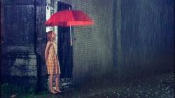 『透明な少年と盲目少女のピュアで切ない恋物語はこうして作られた』