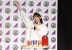 『乃木坂46・白石麻衣「大きい海老に包まれて幸せでした」とニッコリ』
