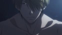 『えッ!? キスだけ? ぬるい描写はTVアニメの限界??』
