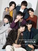 『新生M!LKが初カレンダー・初撮影!裏側に迫るメイキング映像が解禁』