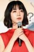 『佐藤健&高橋一生、撮影中は距離縮まらず!?』