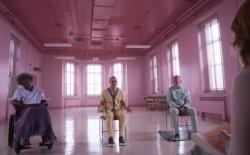 『シャマラン監督が『アンブレイカブル』のその後描いた衝撃作『ミスター・ガラス』の予告編到着!』