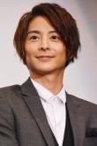 『小池徹平、女優・永夏子との結婚を発表。交際は3年前から』