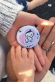 『紺野あさ美、第2子妊娠を報告「授かった大事な命を大切に育てていきたい」』