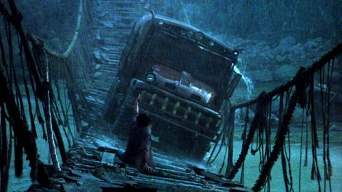 『大コケ映画が巨匠の執念でよみがえった! 見る者を引き込む魔力とは?』