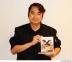 『『アントマン&ワスプ』に採用された日本人クリエイターのアイデアとは?』