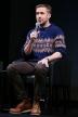 『ライアン・ゴズリング、アームストロング役に「プレッシャーも感じました」』