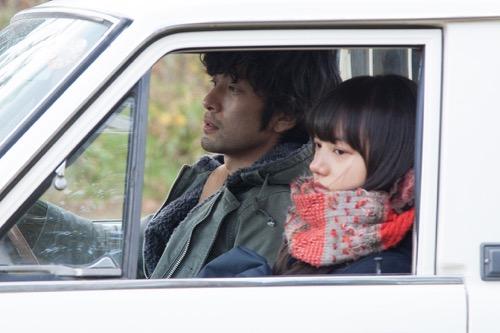 『山田孝之プロデュース、衝撃の人間ドラマ『デイアンドナイト』予告編解禁』