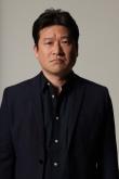 『岡田准一主演『ザ・ファブル』に酒好きの社長役で佐藤二朗が出演!』