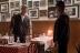 『ドルフ・ラングレン、33年ぶりイワン・ドラゴ役オファーに「少し驚いた」』