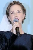 『『マッサン』ヒロインのシャーロット・ケイト・フォックスが再婚発表!』