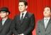 『木村拓哉、前田敦子のストーカー役演じた勝地涼に「後で取り調べしたい」』