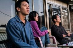 『2018年に転機迎えたイ・ビョンホン、ハリウッド進出とアジア人気で存在感さらに増す』