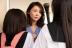 『学校がパニック!ラストアイドル主演『がっこうぐらし!』予告編第2弾解禁』