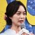 『野村萬斎「撮影は楽しくもスリリングな毎日だった」主演映画に手応え』