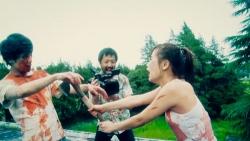 『カメ止め、評論家評価は低くても日本アカデミー賞8部門受賞の理由』
