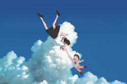 『米国アカデミー賞に日本映画『万引き家族』『未来のミライ』がノミネート!』