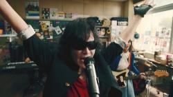 『「Toshl 新バンド結成」の真相がついに明らかに!』