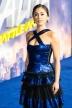 『ジェームズ・キャメロンが原作者・木城ゆきとに敬意!『アリータ:バトル・エンジェル』ワールドプレミア』