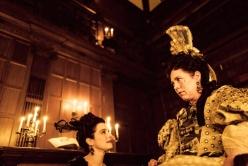 『『万引き家族』惜しくも受賞逃す、『女王陛下のお気に入り』がBAFTA最多受賞!』