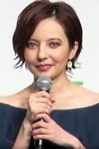『ベッキー、交際中だった巨人・片岡治大コーチとの結婚を発表!』