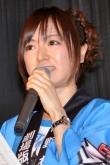 『紺野あさ美が第2子出産「元気に産まれてきてくれた事に心から感謝」』