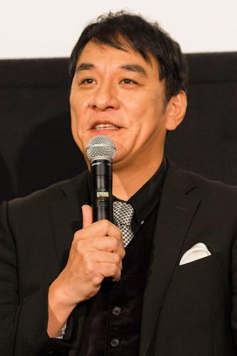 『映画『居眠り磐音』、ピエール瀧容疑者出演シーンを再撮影し差し替え決定』
