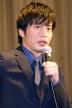 『田中圭、驚きの脚本家宣言!?「今日から書きます!」』