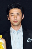 『大浦龍宇一、22歳年下女性と結婚。お相手は元フジテレビアナウンサー長女』