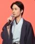 『高良健吾、『極妻』の中島監督から太鼓判「わかっとるなこいつ」』