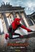 『『スパイダーマン:ファー・フロム・ホーム』3種類の海外版ポスター到着!』
