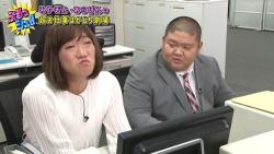『みやぞんが座長就任でコント20連発の動画公開!』