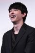 『吉沢亮、『キングダム』内では中間管理職!?「みんな、笑えよ!」』