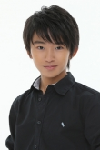 『イケメンに成長!加藤清史郎が青春ハンドボール映画で主演決定』