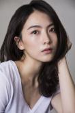 『有村架純×坂口健太郎×岡田惠和のヒューマンドラマに知英が出演決定』
