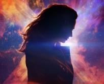 『ジーンが〈悪〉に覚醒した理由明らかに!『X-MEN:ダーク・フェニックス』本予告解禁』