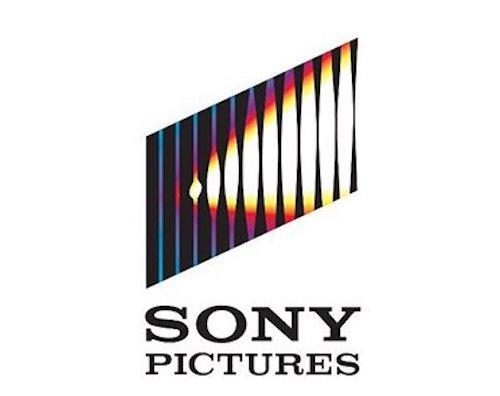 『【平成の映画業界を振り返る3】ハリウッドを席捲した日本の家電メーカー、今はソニーだけに…』