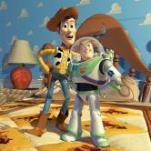『【平成の映画業界を振り返る5】『トイ・ストーリー』が変えた米国のアニメ映画市場。CGアニメ参入で戦国時代に』