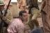 『『ボヘラブ』のラミ・マレック&チャーリー・ハナムでリメイク!脱獄映画の金字塔『パピヨン』予告編解禁』