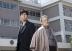 『西島秀俊×西田敏行『任侠学園』に伊藤淳史、桜井日奈子ら出演決定!』