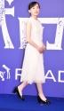 『芦田愛菜、米津玄師を絶賛「歌詞が好きでよく聞いています」』