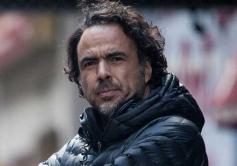『カンヌ審査委員長のイニャリトゥ監督も! メキシコ出身監督が映画界を席巻』