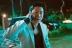 『韓国映画界最強の男マ・ドンソクが女子高の教師に!?『守護教師』予告編解禁』