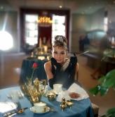 『「オードリー・ヘプバーン映画祭」上映作品に『ティファニーで朝食を』など10作品』