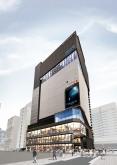 『池袋にオープンするシネコン「グランドシネマサンシャイン」開業日が7月19日に決定』