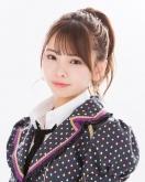 『NMB48磯佳奈江、卒業&INAC神戸レオネッサ応援大使就任を発表!』