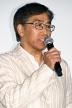 『西島秀俊、『空母いぶき』原作者かわぐちかいじからの手紙に感無量』