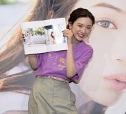 『永野芽郁、初のファンイベントに「新鮮でした」』