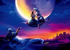 『『ダンボ』のつまずきを『アラジン』で巻き返せるか? 19年はディズニー名作アニメの実写化続々』