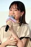 『前田敦子「私からこんなかわいい子が生まれるなんて、奇跡」』